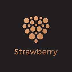 Logo strawberry.jpg